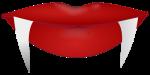 vampire-151457_640